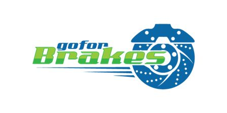 Goforbrake is a manufacturer direct trailer hubs supplier, other products we are carrying include: brake rotors, drums. 304/316 stainless steel products and aluminum plate. No matter your business is big or small, we are always ready to offer you good quality parts for trailers, as well as professional suggestions or help. Visit https://www.goforbrakes.com/