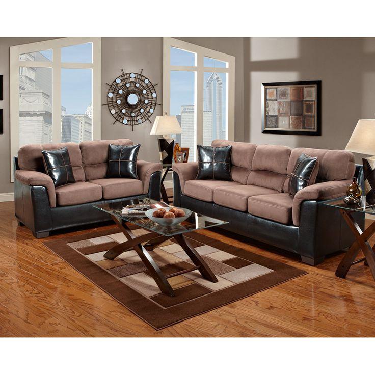 Best Living Room Furniture Images On Pinterest Living Room