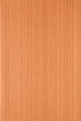Drag DR 1233 - Wallpaper Patterns - Farrow & Ball