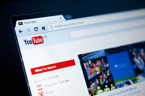 Uno de los formatos de content marketing preferidos por los consumidores son los videos, ya que mejora el alcance y la notoriedad del mensaje e impactan a los consumidores de una forma eficaz.