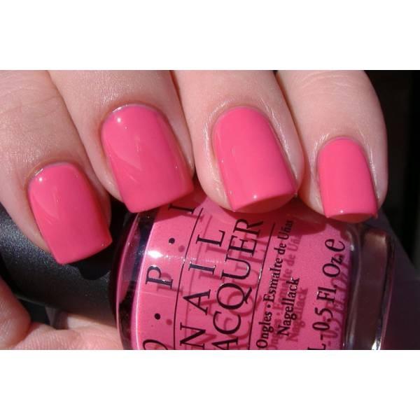 The 25+ best Opi nail polish sale ideas on Pinterest   Opi nail ...