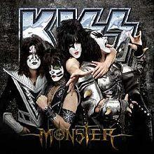 KissMonsterAlbum2.jpg
