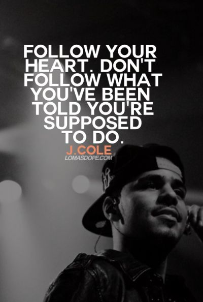 J Cole Life Quotes 199 best images about ...
