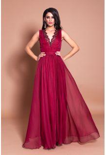 Rochii casual si elegante - MissGrey - Proudly Made in Romania - Miss Grey