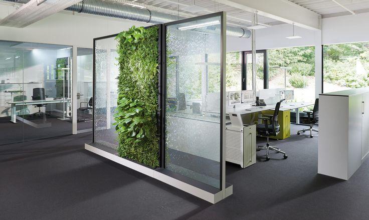 25 beste idee n over kleine kamers op pinterest kleine kamer inrichting kleine ruimte design - Kamer en kantoor ...