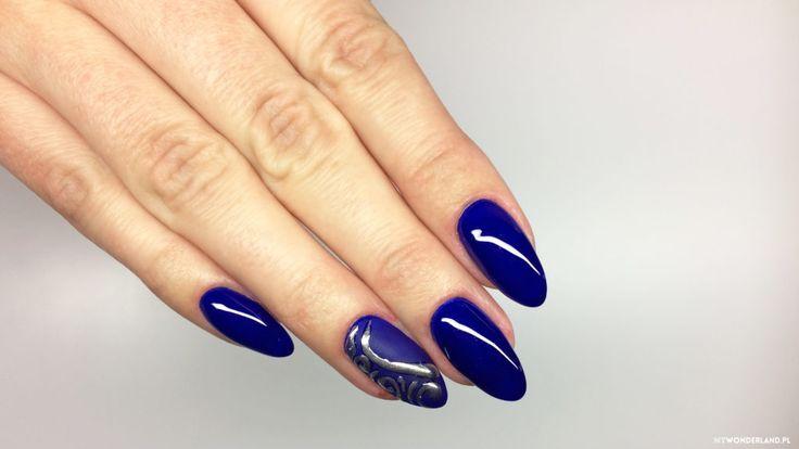 http://www.mywonderland.pl/paris-blue-chrome/