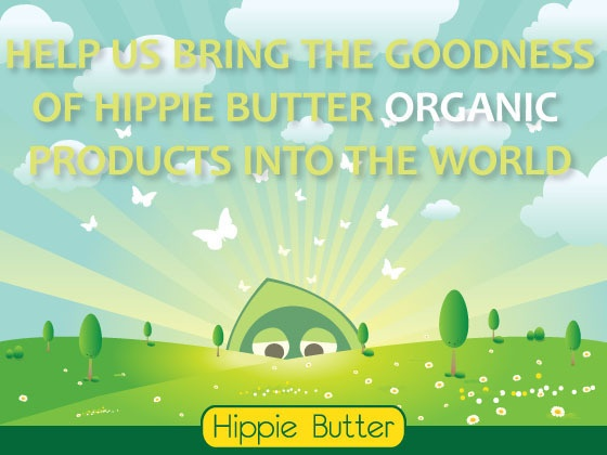 ATTENTION HEMP SUPPORTERS, WE NEED YOUR HELP! The Hippie Butter Kickstarter projects only has a few days left to reach our goal.     *Pick Out your Organic Hemp Seed Reward Today:* http://www.kickstarter.com/projects/hippiebutter/organic-hemp-seeds
