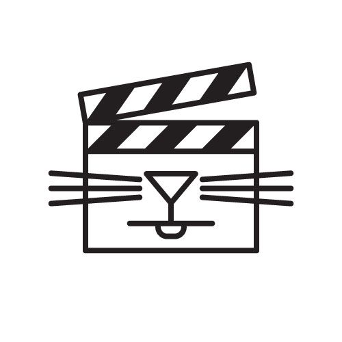 Internet Cat Video Film Festival To Be Held In Minneapolis