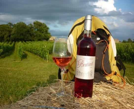 Venez découvrir le vin du Château Boutinet, en réservant votre visite sur http://bordeaux.winetourbooking.com/fr/propriete/chateau-boutinet-31.html