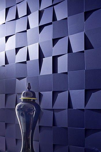 Фото — Открытая книга  — Interior design