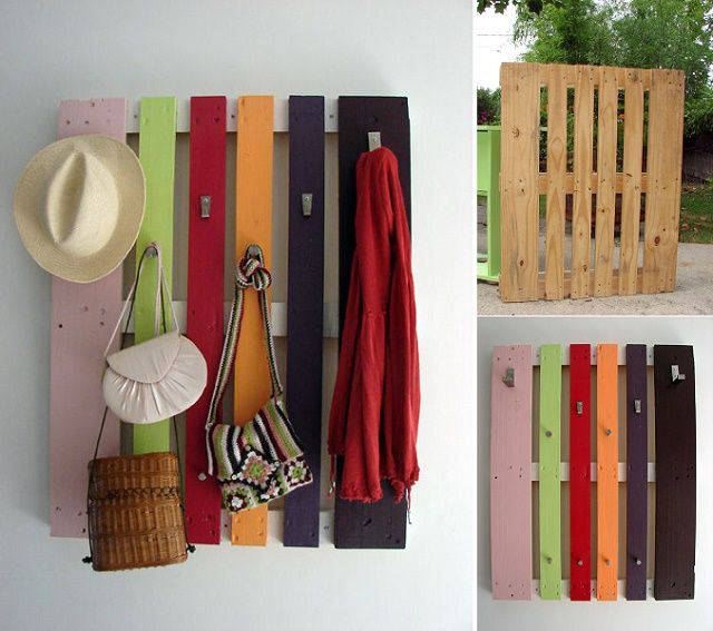 reuse-wooden-pallets-32