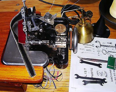 Dating Singer Sewing Machines From Serial Number  Sewalot