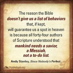 andy stanley quotes on being who only you can be? - Google Search
