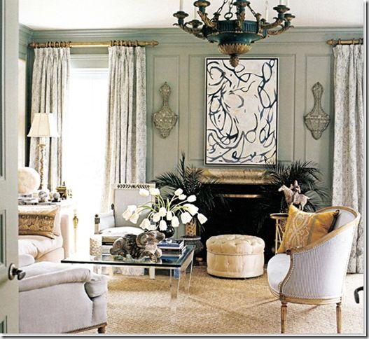 Parisian Decorating Style 49 best vive la france! images on pinterest | home, parisian decor