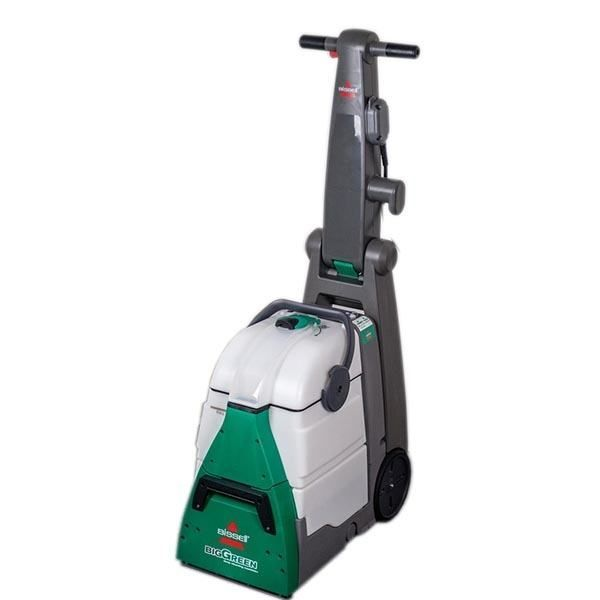 Most Recent No Cost Carpet Cleaner Rental Strategies Thorough Cleaning Of The Carpet Is Vital Types Of Carpet Professional Carpet Cleaning How To Clean Carpet