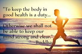 Explore current concepts in health, exercise, and wellness and learn how to shape your own personal health in this credit-eligible course.#Health #Weight #WeightLoss #Quote #Quotes #Fitness #FatLoss #Life #LifeStyle #Healthy #Wellness #Success #SaturdayMotivation #SaturdayMorning #FridayFeeling #FridayMotivation#naturalhealth #teeth #health #wellness #essentialoils#TrueGiversRevolution #Mindfulness #Mindbody #love #Friendships #relationships #family #parenting #JoyTrain #SuccessTrain #Health…