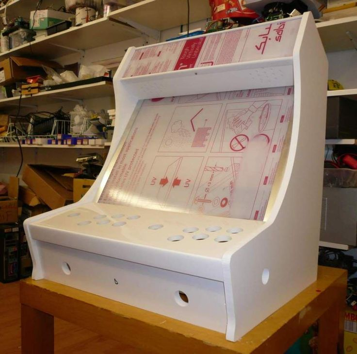 12 Best Images About Retro Arcade On Pinterest