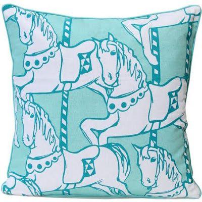 print & pattern: matilda svensson design