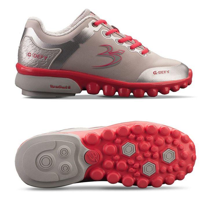 Gravity defyer womens gdefy gammaray athletic shoes