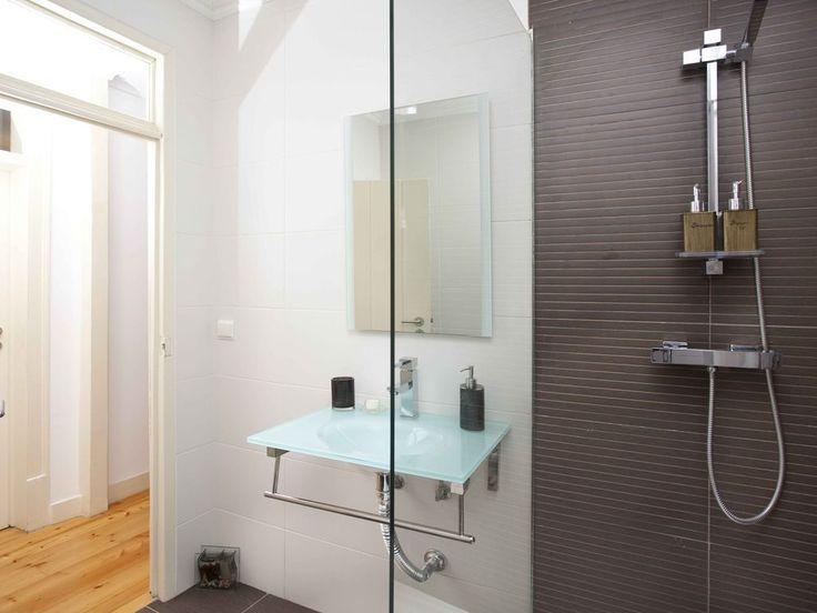 bathroom accessories outlet cet toronto