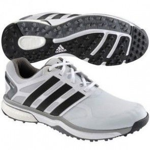 Golf Shoes Online in India | Badminton Shoes Online #GolfShoes #SportDeals