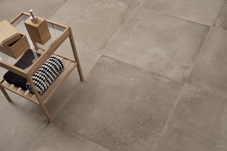 39 best carrelage aspect b ton images on pinterest. Black Bedroom Furniture Sets. Home Design Ideas