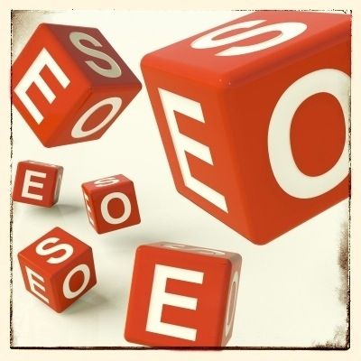 The SEO game: Should we play as business bloggers?