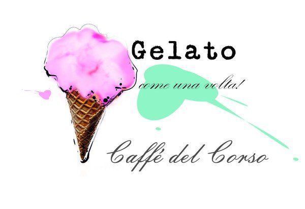 Caffè del Corso (@CaffedelCorsoAn) | Twitter