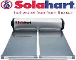 service solahart jakarta selatan call:021-36069559,cv solar teknik melayani jasa service solahart solar water heater,
