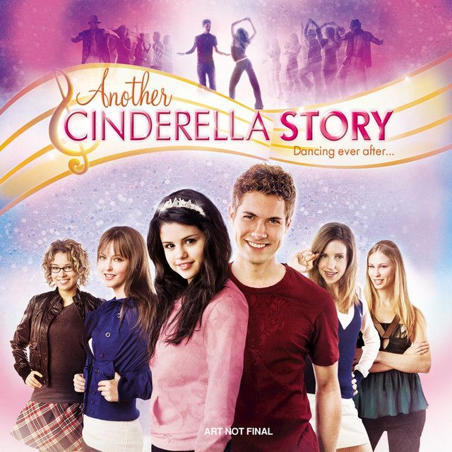 New Classic By Drew Seeley Selena Gomez Added To Discover Weekly