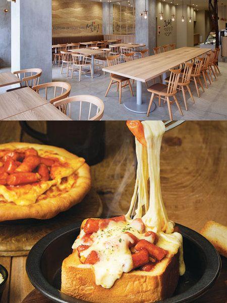 平昌オリンピックの開幕で盛り上がる韓国。いま改めて食べたい韓国グルメを東京で味わえるお店をご紹介。数ある韓国料理店のなかでも、ここ一年以内にオープンした新店や、人気店の期間限定の新メニューを厳選してピックアップ。