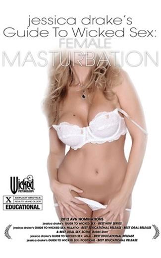 Really. Female masturbation guide video think