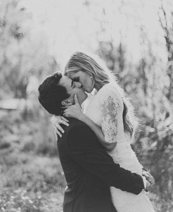 Brautpaar Hochzeit  #Zeitschriftmachen #Hochzeitszeitung #Brautpaar…