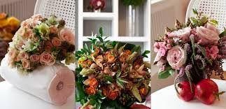 özel çiçek aranjmanları ile ilgili görsel sonucu