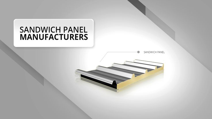 Sandwich Panel Manufactures www.vibgyorsteel.org #Pre_engineered_steel_building  #Insulated_Panels #Steel_Fabrication #steel_profiles #corrugated_roofing  #roofing_system_setup #roofing_sheets #roofing_panel #Wall_panel #Cladding #cladding_panels #Steel_cladding #Steel_roofing #Metal_roofing #Pre_engineered_building_components