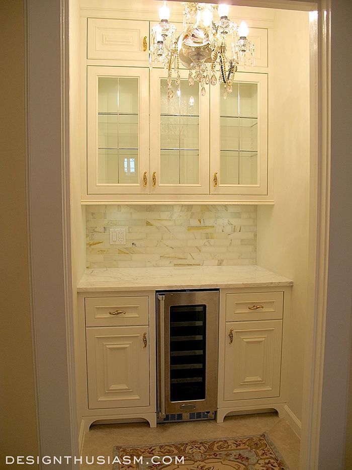 57 best wine grotto images on pinterest home ideas for Convert kitchen desk to pantry