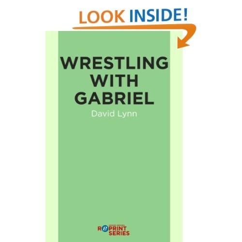 http://www.amazon.com/Wrestling-Gabriel-Carnegie-Fiction-ebook/dp/B005PYJXH2/ref=sr_1_39?s=digital-text=UTF8=1351014194=1-39=dzanc+books