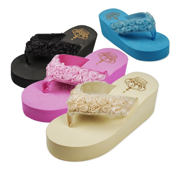 Cheap sandals stilettos, Buy Quality sandals beautiful directly from China sandal rubber Suppliers:  color : black red  pink rose  beige yellow  green    gender : women    size : 36 37 38 39&nbsp