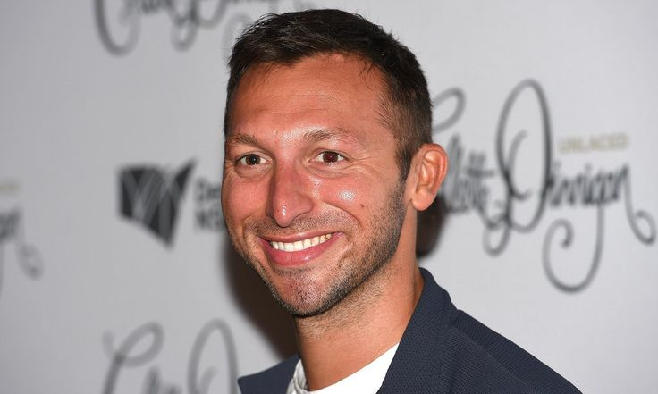 Ian Thorpe: being asked about sexuality too early delayed my coming out | Sport | The Guardian