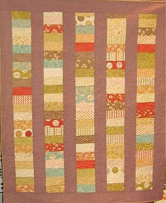11 best images about Sewing - Simple Quilt Designs on Pinterest Quilt designs, Quilt and Free ...