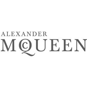 17 best images about alexander mcqueen on pinterest fall
