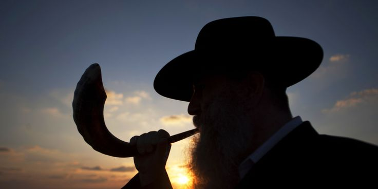 Rosh Hashanah, the Jewish New Year, is celebrated in 2014 from sundown on September 24 to nightfall on September 26. The Hebrew date for Rosh Hashanah is 1 Tishrei 5775.