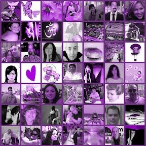 La Taquillera http://relatosjamascontados.blogspot.com.es/2009/06/la-taquillera_4.html