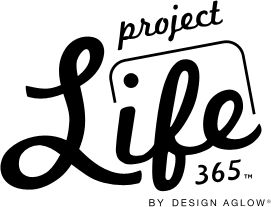 Project Life 365 | A Photo A Day Challenge and Creative Community