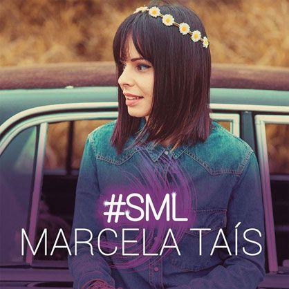 trilha-gospel-musica-gospel-noticias-gospel-marcela-tais-#sml-marcela-tais-sony-music-live-2