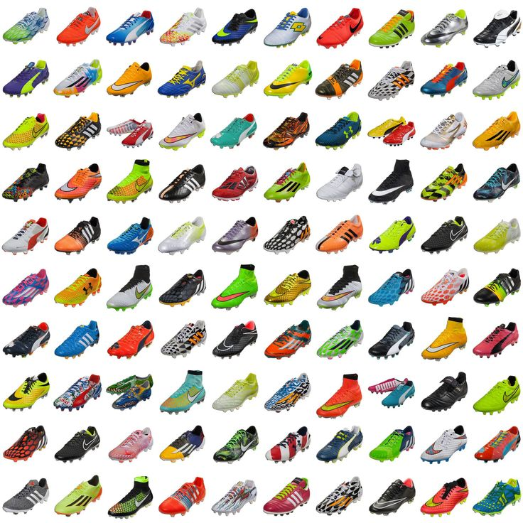 most popular adidas soccer shoes