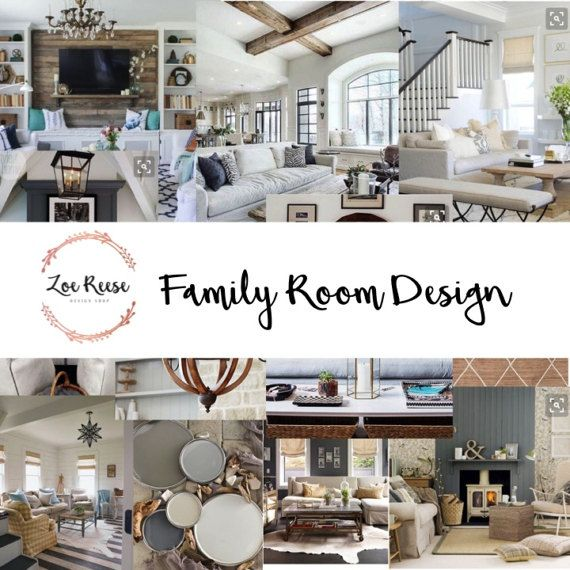 7 best Online interior decorating images on Pinterest | Drawing room ...