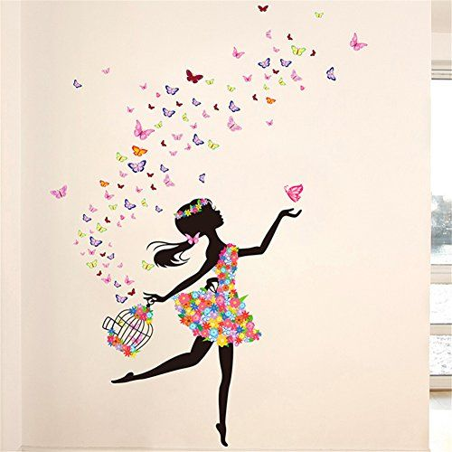 Paints : Cheap Wall Quote Stickers Uk Plus Cheap Wall Decals For Nursery In  Conjunction With Cheap Wall Stickers Uk Together With Cheap Removable Wall  ...