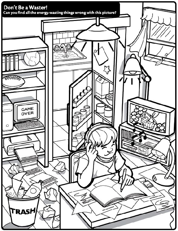 journey girl coloring pages - photo#14