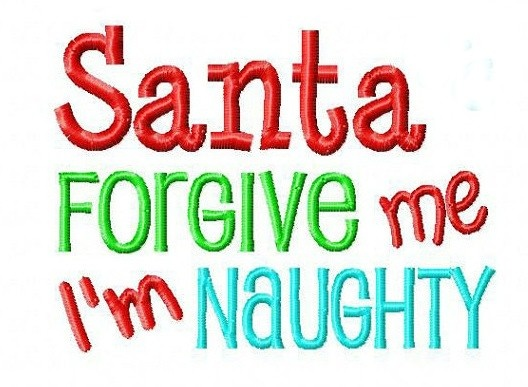 178 best Quotes - Naughty or Nice??? images on Pinterest | Nice ...